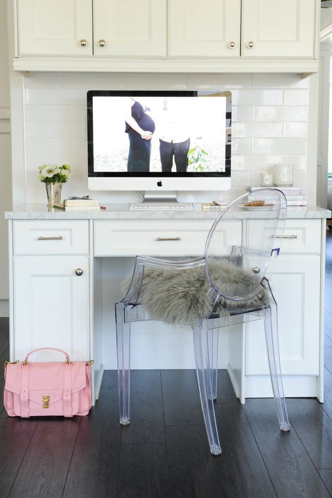 1 Bedroom Studio For Rent: 1000+ Ideas About One Bedroom Apartments On Pinterest