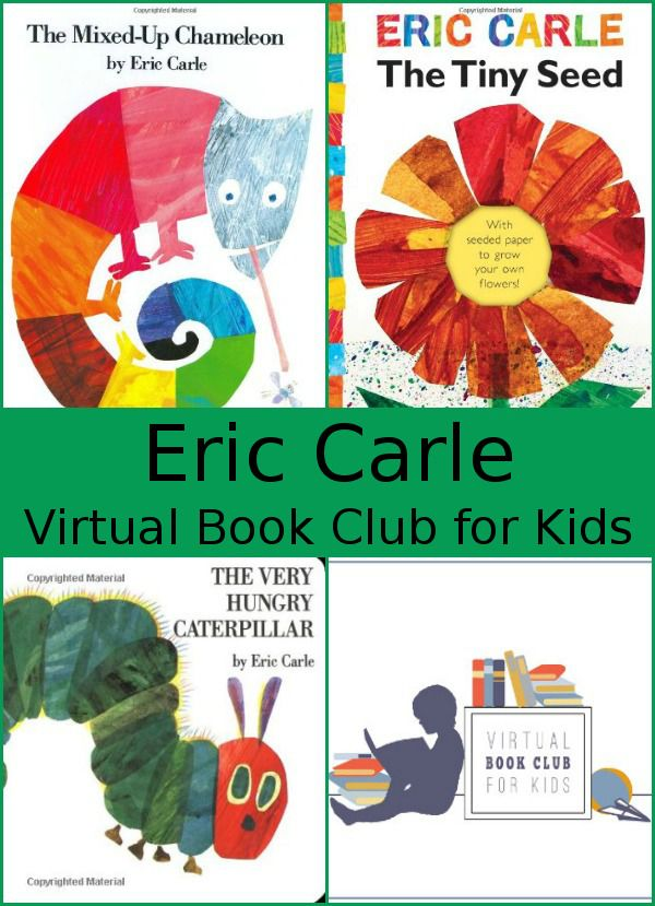 B E Ebf Fb Dc B together with  further Photo Ed moreover Goldfish Clipart Coloring Page also Bbbf E Bc C A C C A. on eric carle in preschool