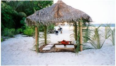 Maldives: Weddings