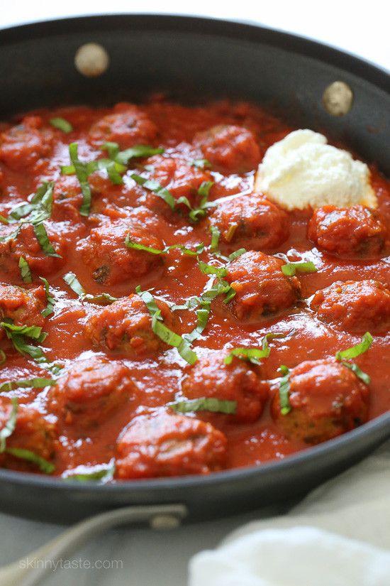 "Eggplant ""Meatballs"" image"