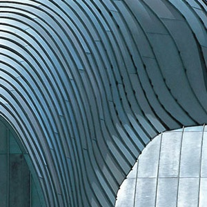41 Best Images About Curved Roof On Pinterest Green