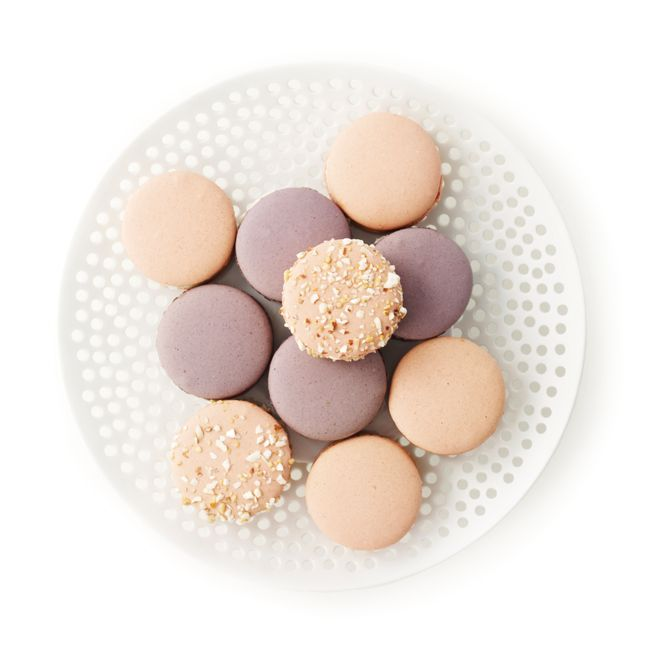 'Lette Macarons – Handmade French Macarons, Nationwide Shipping, California, Los Angeles, Beverly Hills, Fashion Island, Glendale, Larchmont Village, Little Tokyo, Old Pasadena, San Diego