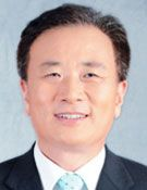 양두석 안전생활실천 시민연합 홍보위원장