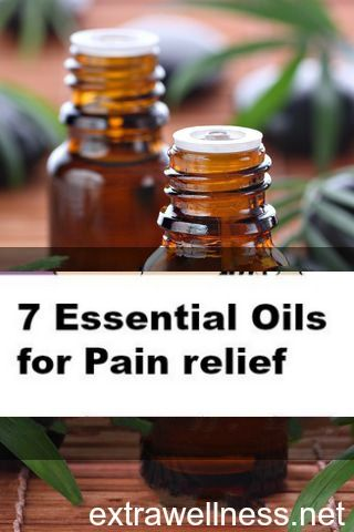 Suffering from back pain? If yes, then you have come to the right place. Say goodbye to your back pain with these effective 7 Essential Oils Blend proven to work for Fast pain relief! I use to take medication before, now I know better --> http://extrawellness.net/best-7-essential-oils-for-instant-pain-relief/