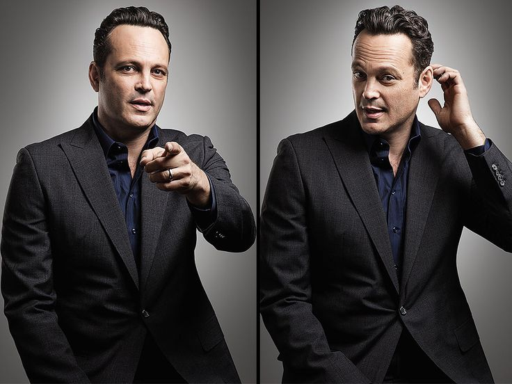 Vince Vaughn Is Appalled at How Men Treat Women Today http://www.people.com/article/vince-vaughn-treatment-women-playboy-interview