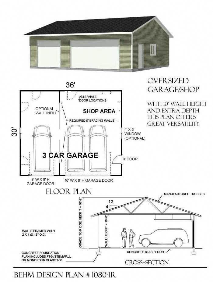 Garage Storage Organization Ideas Rustic Garage Ideas Garage Accessories Canada 20190417 Garage Workshop Layout Garage Plans 3 Car Garage Plans
