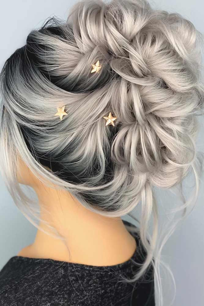 27 Formal Hairstyles Will Show You What The Elegance Is Formal Hairstyles For Long Hair Formal Hairstyles Hair Styles