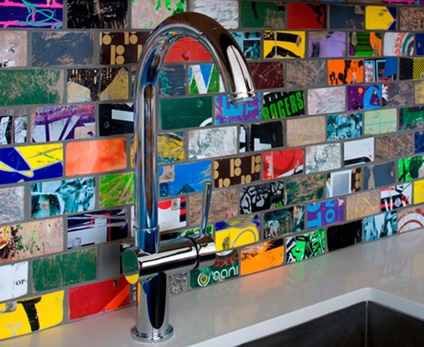 NY-Design-Week-2012-Recycled-skate-board-tiles