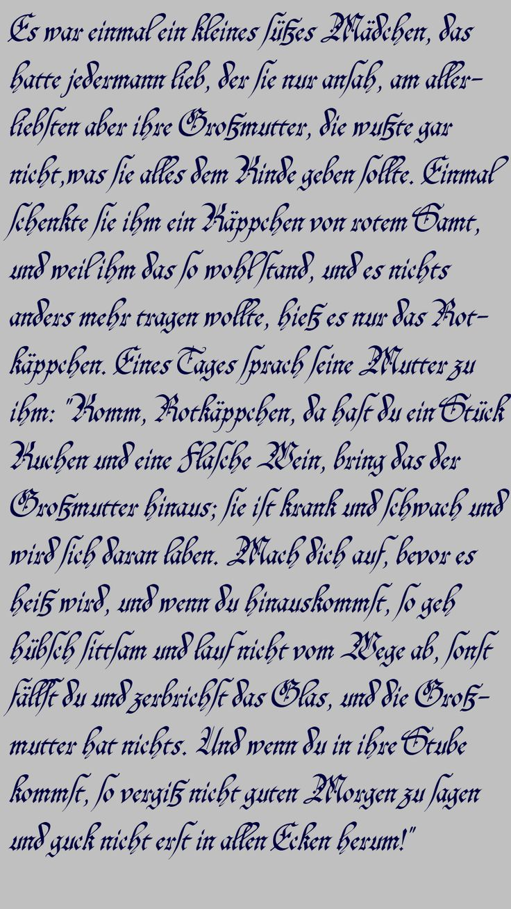 die besten 25 alte deutsche schrift ideen auf pinterest