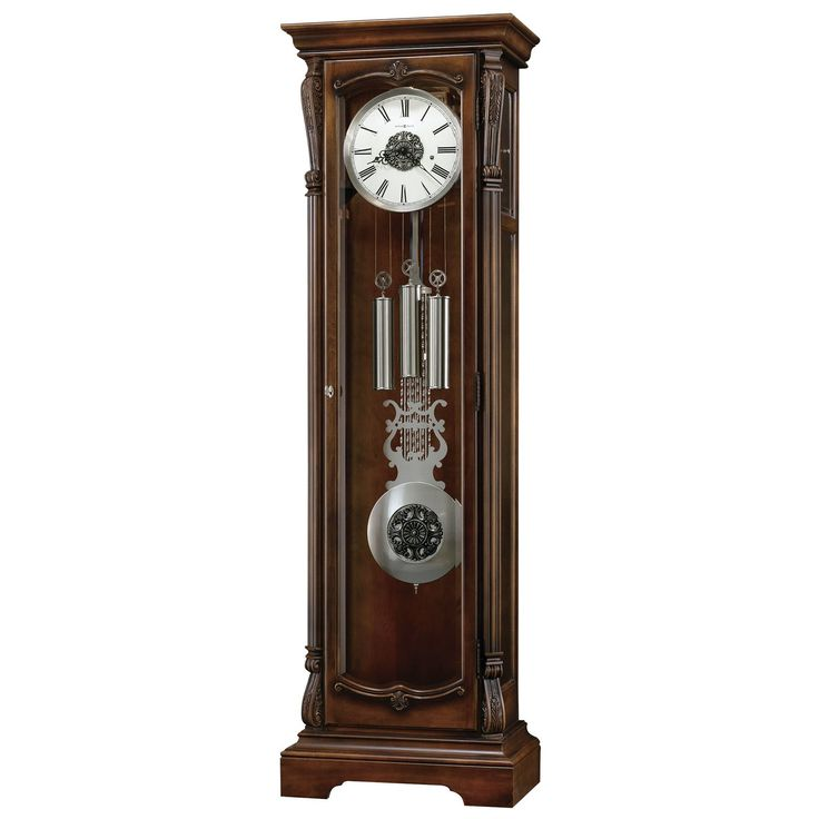 Wall Hanging Grandfather Clock best 25+ modern grandfather clock ideas on pinterest | modern fish