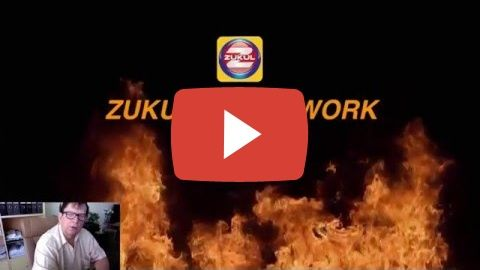 Zukul Ad Network review Day 30 Results with Hans Rostek