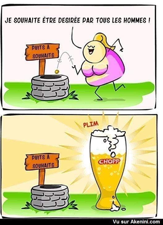 833 best images about Humour on Pinterest