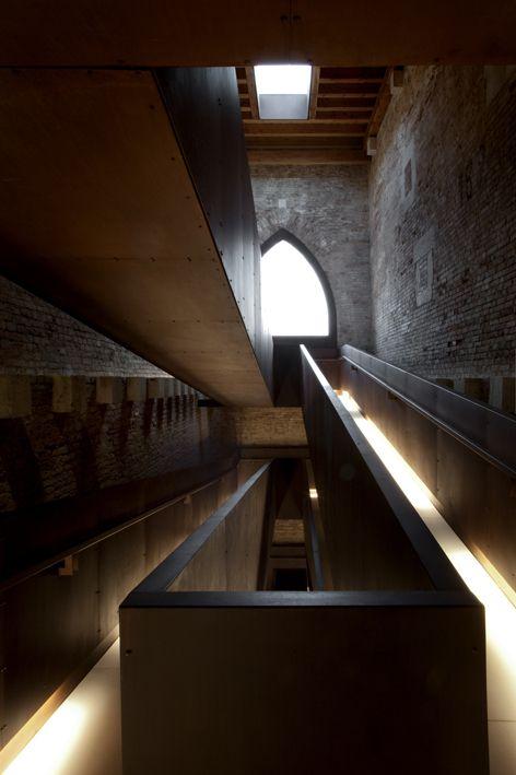 #architecture #photography #minimalist
