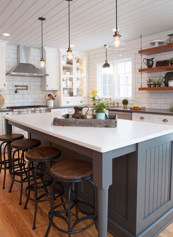 47 Best Bar Stools Galore Images On Pinterest Home