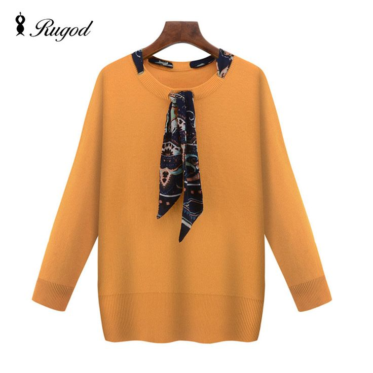 2017 Autumn Winter Women Sweaters and Pullovers Europe Fashion O-Neck Long Sleeve Knitted Sweater Plus Size Jumper Pull Femme