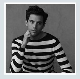 2016 - MIKA - July 5 in Pistoia; July 6 in Genova; July 10 in Perugia; July 12 in Piazzola sul Brenta; July 28 in Trieste; July 31 in Rome; tickets  are available in Vicenza at Media World, Palladio Shopping Center, or online at http://www.greenticket.it/index.html?imposta_lingua=ing;http://www.ticketone.it/EN/ or http://www.zedlive.com