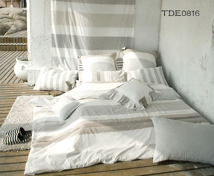 17 Best Images About Great Quilt And Bedding Ideas On
