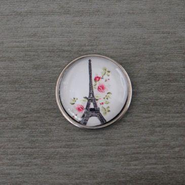 Drukker Parijs