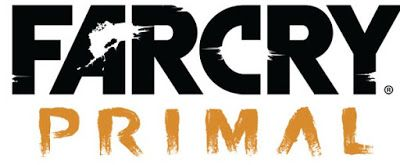 Far Cry Primal Trainers Pack