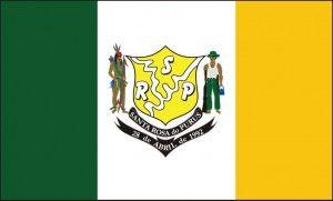 Santa Rosa do Purus ACRE | Concursos Prefeitura de Santa Rosa de Purus 2016 – Edital, Gabarito ...