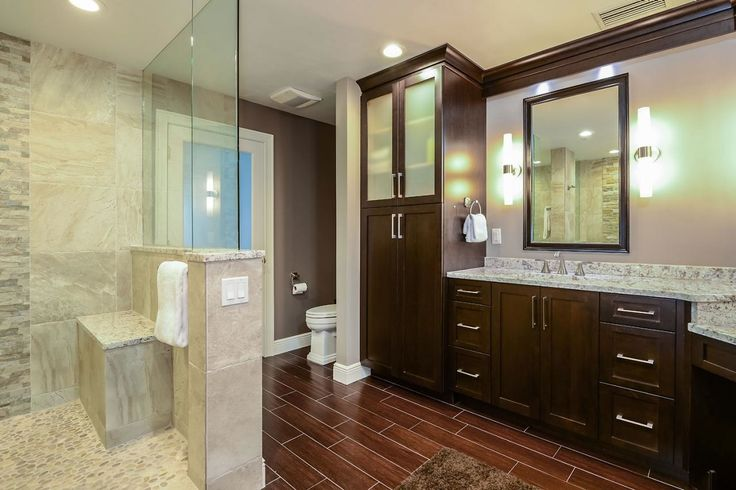 modern light fixtures double wall bathroom bathroom light fixtures contemporary master brown cabinets sets painting double wall sconces ceramic floor white round sink layout accessories wallpaper ideas modern makeovers shaker