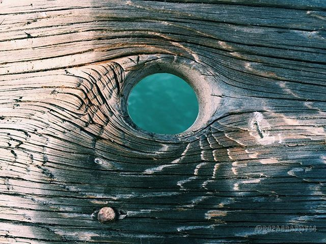🥀 - - - #photography #fashion #outfits #womansfashion #nail #follow #followme #nailart #naildesign #nails #ootd #beach #imperialbeach #wood #theme #filter #hole #ocean #loveit #repost #cute #deep #imperialbeachlocals #sandiegoconnection #sdlocals #iblocals - posted by Rozagraphy  https://www.instagram.com/rozagraphy14. See more post on Imperial Beach at http://imperialbeachlocals.com