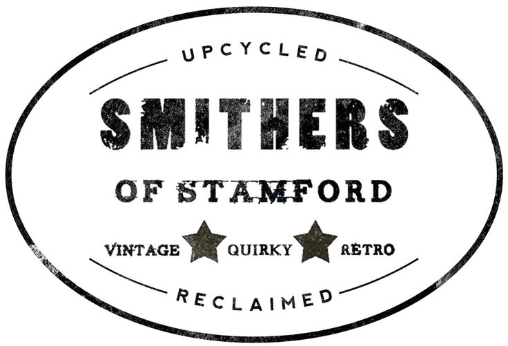 Smithers of Stamford