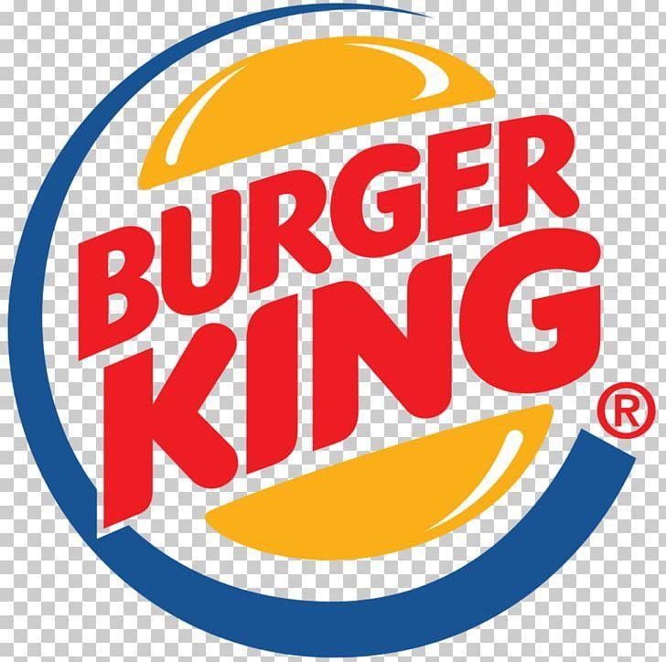 Burger King Logo Transparent Png Logo Restaurant Restaurant Signage Burger King Logo