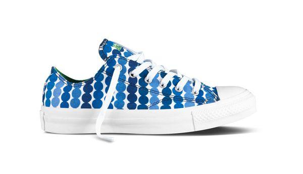 Shoe Color