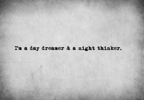 day dreamer tattoo - Tìm với Google