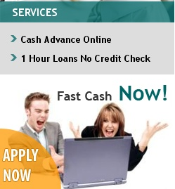 Www.speedy cash loan.com image 1