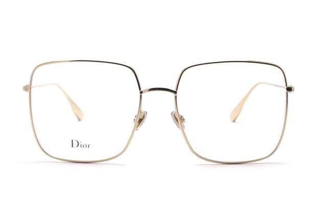 lunette de vue ray ban femme carre