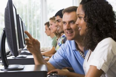 http://goo.gl/B7UqQ3 To make an improvement in your business go for advanced Microsoft word training Sydney. Using high quality gadgets, business is done using computer and high quality employee training program.