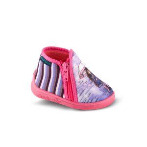 12115726-756 #παιδικο #παπουτσι #kids_slippers #παιδικο_παντοφλακι #first_steps #crocodilino #justoforkids #shoesforkids #shoes #παπουτσι #παιδικο #παπουτσια #παιδικα #papoutsi #paidiko #papoutsia #paidika #kidsshoes #fashionforkids #kidsfashion