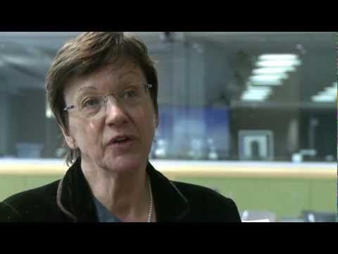 European Medicines Agency - Overview - Orphan designation