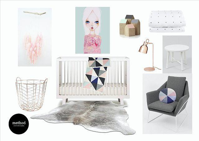 METHOD INTERIORS | Interior Designer Perth