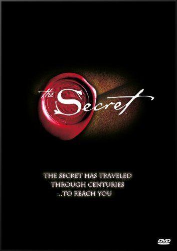 The Secret (Extended Edition) DVD ~ Rhonda Byrne, http://www.amazon.com/dp/B000K8LV1O/ref=cm_sw_r_pi_dp_AIpRqb0DVBVMA