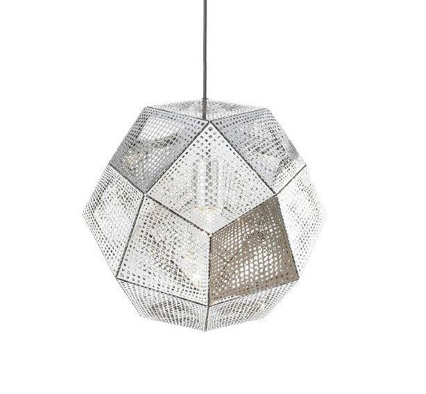 http://www.shopprice.com.au/lamp+shades/2