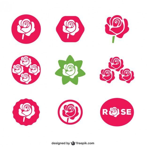 rose-icons_23-2147503665.jpg (626×626)