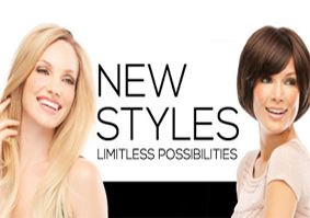 Wigs, Hair Extensions & Hairpieces - Best Wig Outlet®