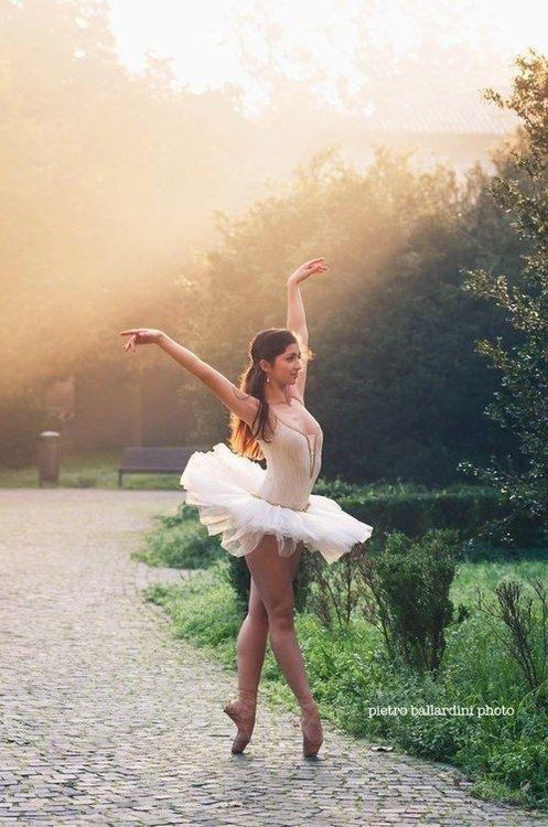 ballet photography ideas - photo #45