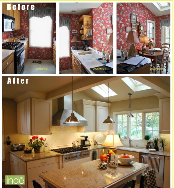 19 Best Images About Kitchen Remodeling On Pinterest