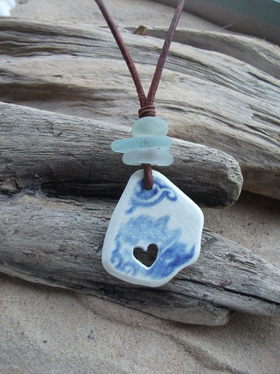 1000 ideas about broken glass crafts on pinterest glass for Broken glass crafts