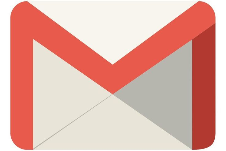 Top Free POP3 and IMAP Email Services: Gmail (Google Mail) - Free POP and IMAP