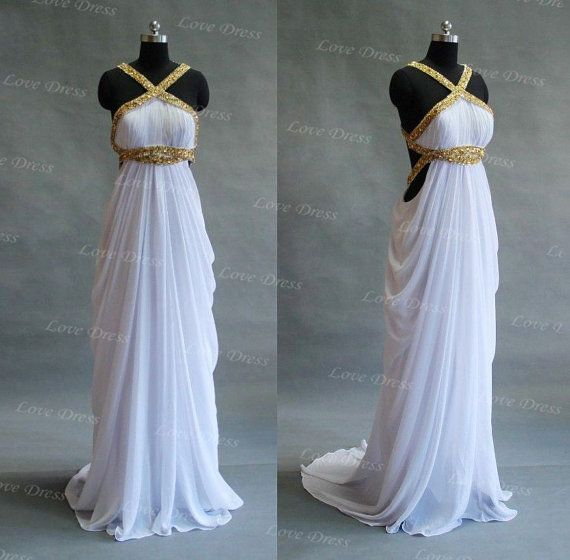 Greek Prom Dresses Uk Inofashionstyle Com: 176 Best Images About Greek Godesses On Pinterest