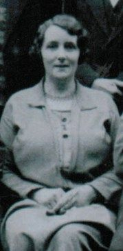Lillian Ashdown