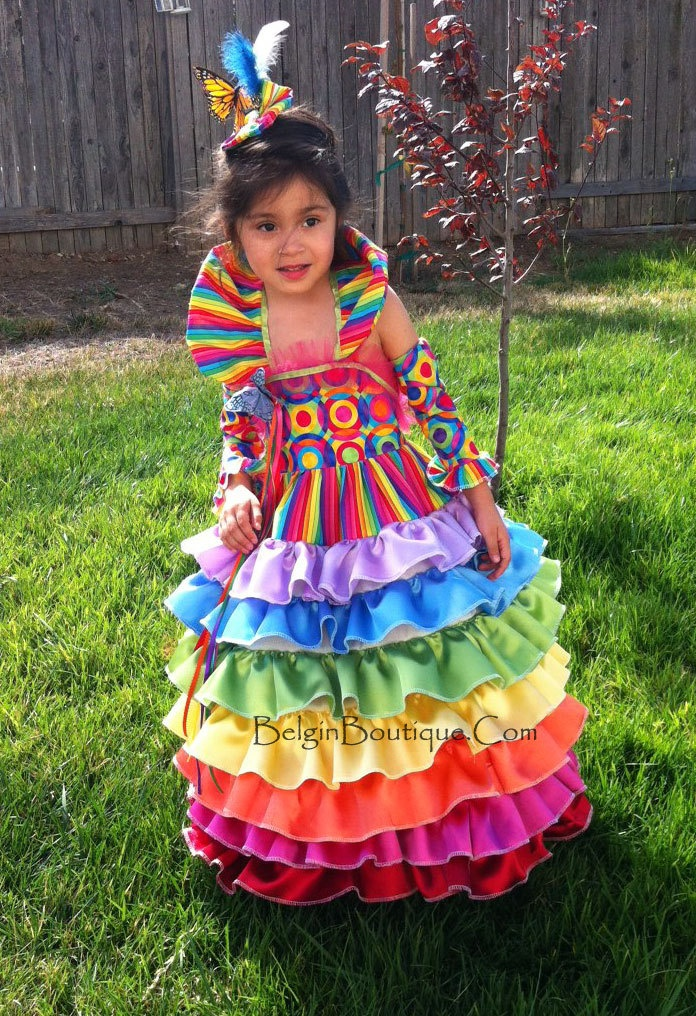 228 best Pageant stuff for little ones & their mommies images on ...