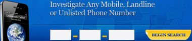 Phone Search Instant Reverse Phone Number Lookup Cell Phone Number Search - Reverse Phone Search Lookup @ Investigations123.com