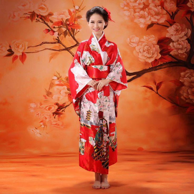 Traditional cloting