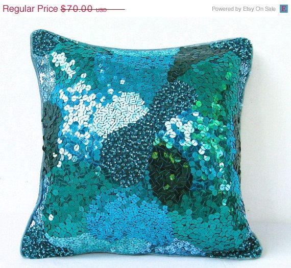 Best 25 Teal Cushions Ideas On Pinterest Teal Brown